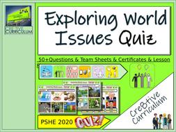 104-Exploring-World-Issues-Quiz.pptx