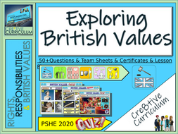 0-105-Exploring-British-Values-Quiz.pptx