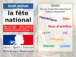 La-fete-nationale.pptx