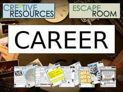 The-Escape-Room-PowerPoint-Tracker.pptx