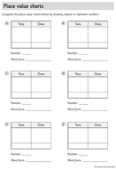 Year-2---ACTIVITY---Create-your-own-(place-value-charts).pdf