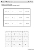 Year-2---ACTIVITY--Tens-and-ones-calculation-grid.pdf
