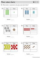 Year-2---WORKSHEETS---Place-value-charts.pdf