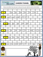 Escape-Puzzles-to-Print.pptx
