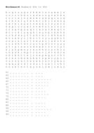 S-Wordsearch-Numbers-70s-to-90s.pdf