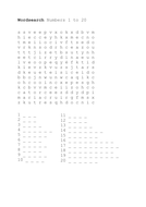 S-Wordsearch-Numbers-1-to-20.pdf
