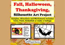 Fall-Sunset-Silhouette-Art-Project.pdf