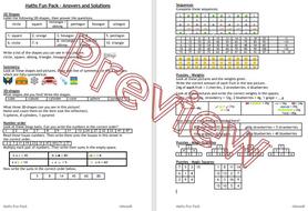 Maths-Fun-Thumb2.JPG