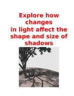 Light---activity.docx