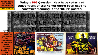 LESSON-1-4--MEDIA-LANG-AND-CONTEXT-IN-KOTV.pptx