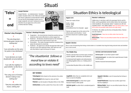 A.-Situation-Ethics.docx