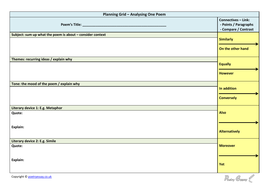 Planning-Table-For-Analysing-One-Poem.pdf