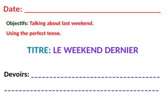 5---Le-weekend-dernier-handout.pptx