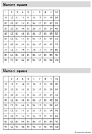 Year-2---TEMPLATE---Number-square.pdf
