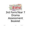 Popstars-Assessment-Booklet.docx