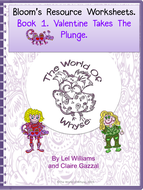 WoW-Book-1--Bloom's-Resource-Worksheets.pdf