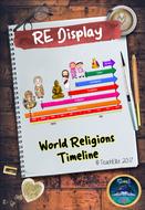 Religion-Timeline-display.pdf