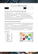 Lesson2-Wsheet1-Starter.docx