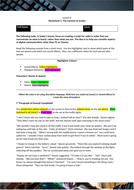 Lesson6-Wsheet2-Highlighting-Task.docx