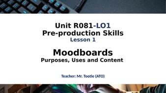 Lesson1-Moodboard.pptx