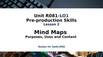 Lesson2-Mindmap.pptx