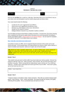 Lesson6-Wsheet3-Narrative-into-Script.docx