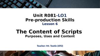 Lesson6-Scripts.pptx