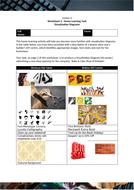 Lesson4-Wsheet4-Homework.docx