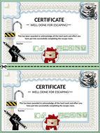 Escape-Certificates.pptx