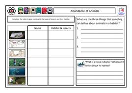 TES-Interdependence---Abundance-of-Animals-PITFALLS----Pupil-Worksheet.pdf