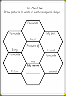 About-Me-Hexagons.pdf