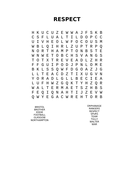 RESPECT-wordsearch.docx