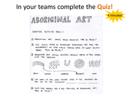 Aboriginal-Art-Lesson-3-4.pdf