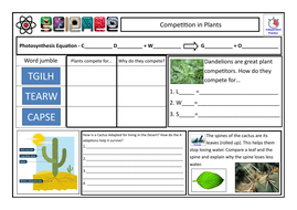 TES-Interdependence---Competition-in-Plants----Pupil-Worksheet.pdf