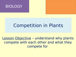 TES-Learning-Episode-5---Competition-and-Adaptations-in-Plants.pptx