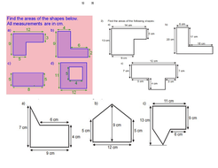 Compound-Area-worksheet.docx