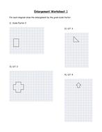Enlargement_Worksheet_A-(1).docx
