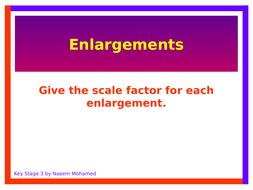 Enlargement.pptx