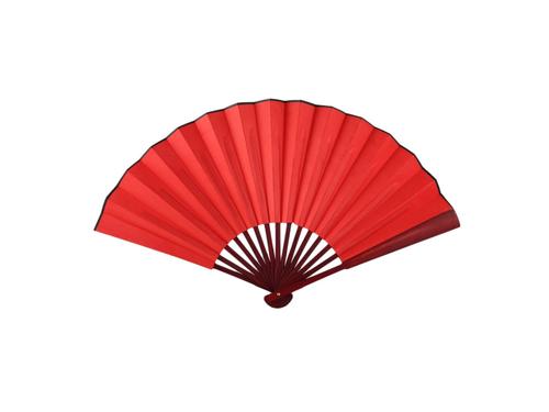Chinese Art - PowerPoint