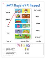vocab-building_flashcards_3a.docx