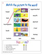 vocab-building_flashcards_4a.docx