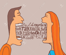 40507215-cartoon-illustration-of-couple-talking-a-lot-and-sharing-a-meaningful-conversation.jpg