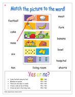 vocab-building_flashcards_2b.docx