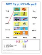 vocab-building_flashcards_1b.docx
