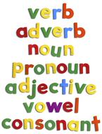 grammar-test-1.jpg