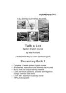 talk-a-lot-elementary-2.pdf