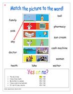 vocab-building_flashcards_4b.docx