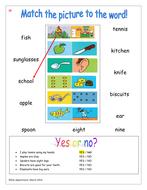vocab-building_flashcards_2a.docx