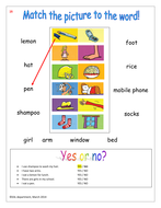 vocab-building_flashcards_1a.docx