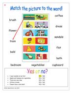 vocab-building_flashcards_3b.docx